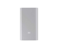 Power Bank Xiaomi Power Bank VXN4182CN 10000mAh