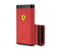 Power Bank FERRARI POWER BANK WIRELESS 10000 mAh