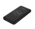 Power Bank VEGER Power Bank VP-1027W 20000 mAh