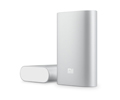 Power Bank Xiaomi Power Bank NDY-02AN 10000 mAh