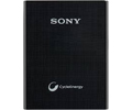 Power Bank Sony Power Bank CP-V3B 3400 mAh