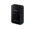 Power Bank Samsung Power Bank EB-PG935 Fast Charge 10200 mAh