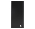 Power Bank GECKO Power Bank GG900058 12000 mAh