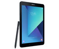 Tablettes Tactiles Samsung Tab S3 (9.7 , LTE)