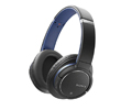 Casques Sony Casque Sans fil MDR-ZX770BT