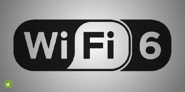 Le Wi-Fi 6 arrive en force