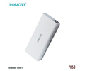 Power Bank ROMOSS Power Bank Sense 4 PH50