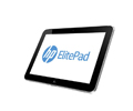 Tablettes Tactiles HP Elite Pad 900