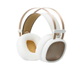 Casques Promate VALIANT WHITE