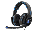 Casques SPIRIT OF GAMER H1800