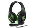 Casques SPIRIT OF GAMER PRO-XH5