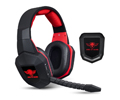 Casques SPIRIT OF GAMER XPERT-H9 sans fil