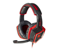 Casques SPIRIT OF GAMER XPERT-H100 USB