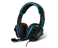 Casques SPIRIT OF GAMER XPERT-H2