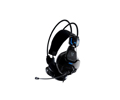 Casques E-BLUE EHS 016  COBRA GAMER