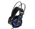 Casques E-BLUE EHS 950