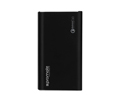 Power Bank Promate POWERPEAK-10