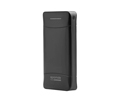Power Bank Promate Provolta-21 20800 mAh