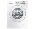 Laves Linges Samsung WW80J4263IW/BS