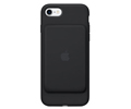 Coques Apple Smart Battery case Iphone 7