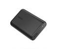 Power Bank ANKER PowerCore 10000 mAh