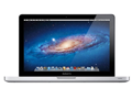 Ordinateurs Portables Apple MackBook Pro 13 MGX 92 F/A