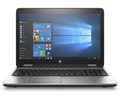 Ordinateurs Portables HP ProBook 650 G3 I5