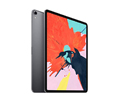 Tablettes Tactiles Apple ipad pro 2018 64 GB