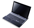 Ordinateurs Portables Acer Aspire One 756