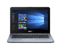 Ordinateurs Portables ASUS X540UP-GO121D I3