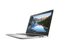 Ordinateurs & Laptops Dell Inspiron 5570 i7