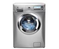 Laves Linges Electrolux EWF127500H