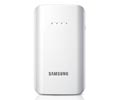 Power Bank Samsung Power bank 5600 mAH