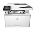 Multifonctions HP MFP M426fdn