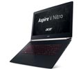 Ordinateurs Portables Acer V15 Nitro  i7 6700HQ