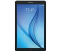 "Tablettes Tactiles Samsung TAB E  (8.0"", LTE)"