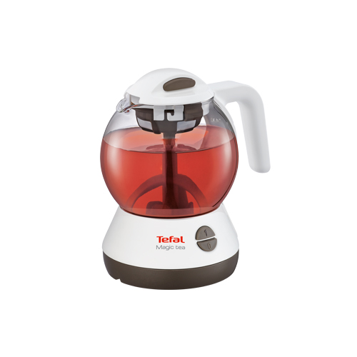 Bouilloire Tefal  MAGIC TEA