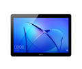 Tablettes Tactiles Huawei MediaPad T3 , 7 ""