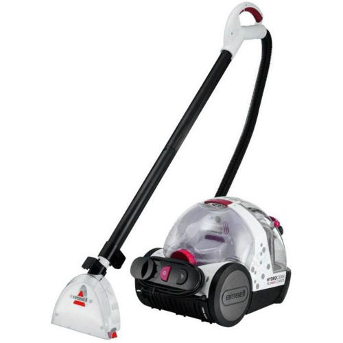 Aspirateur BISSELL 1474E