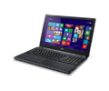 Ordinateurs Portables Acer Aspire E1 i5 8250