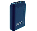 Power Bank Promate Force-10