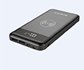 Power Bank Promate AuraVolt-10