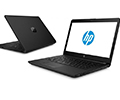 Ordinateurs Portables HP 15-rb000nk