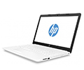 Ordinateurs Portables HP 15-da0001nk i3