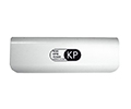 Power Bank KING KP POWER 9000mAh