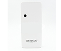 Power Bank DEMACO DMK-A50