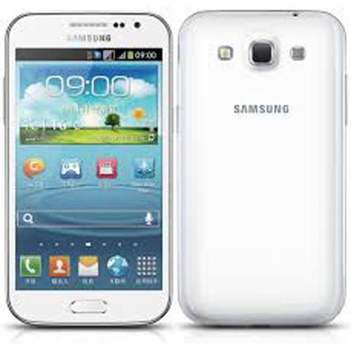 telephones mobiles comparatifs portables