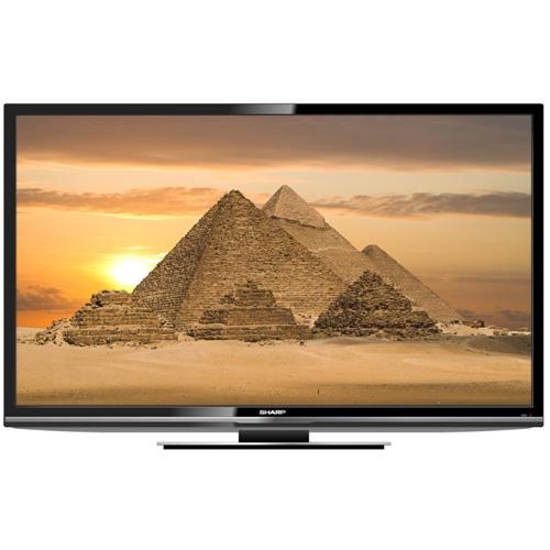 prix televiseurs sharp lc 29le440m algerie achat tv neuf